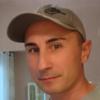 author's profile photo Zdenek Chládek