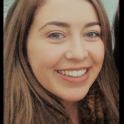 Author's profile photo Chloe Doyle