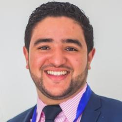 Profile picture of chouaib_ghalmi
