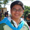 Author's profile photo Chris Michael Cagaanan