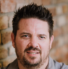 Author's profile photo Chris Anderson