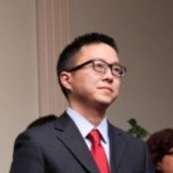 Profile picture of chris.bai