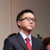 author's profile photo Chris Bai