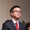 author's profile photo Chris Bai