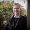 Author's profile photo Chris Jones
