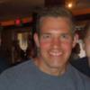 author's profile photo Chris Mowl