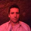 Author's profile photo Christophe Nace