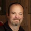 Author's profile photo Chris Stiles