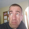 author's profile photo Chris Topf