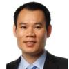 Author's profile photo Chris Nguyen