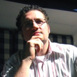 Profile picture of chrisbouveret