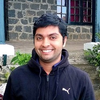 Author's profile photo Chris Varghese