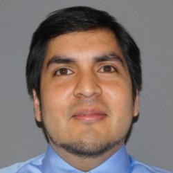 Profile picture of christian.aznaran2
