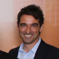 Profile picture of christian.boehrer