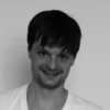 Author's profile photo Harald Kuck