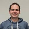 Author's profile photo Christian Eckenweber