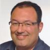 Author's profile photo Christian Geiseler