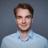 Author's profile photo Christian Karaschewitz