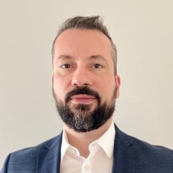 Author's profile photo Christian Leja