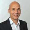 Author's profile photo Christian Schoene