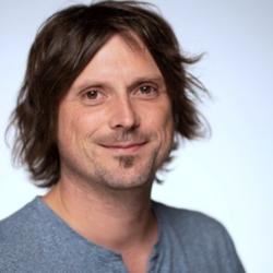 Profile picture of christian.sengstock