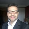 Author's profile photo Christian Stadler