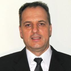 Profile picture of christian.tiemann