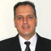Author's profile photo Ingo Hilgefort