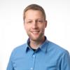 author's profile photo Christian Vogler