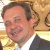 Author's profile photo Christian Zitron
