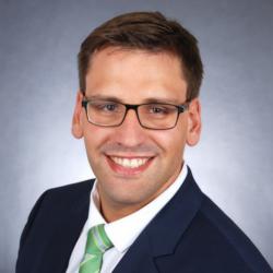 Author's profile photo Christian Tietz