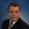 Author's profile photo Christian Birkholtz