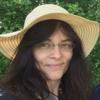 Author's profile photo Christiane Poreski