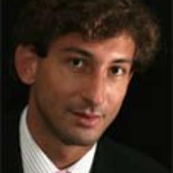 Author's profile photo Christiano Hage
