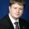 Author's profile photo Christian Reinboth