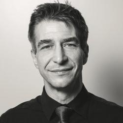 Profile picture of christianschmitt
