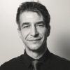 Author's profile photo Christian Schmitt