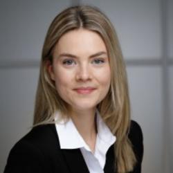 Profile picture of christin.koelsch