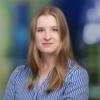 Author's profile photo Christin Pohl