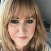 Author's profile photo Christina Bryant