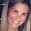 Author's profile photo Christina Galbreath