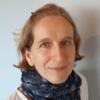 author's profile photo Christina Holfeld