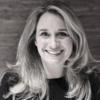 Author's profile photo Tina Trumbo