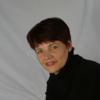Author's profile photo Christina Beyer