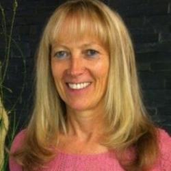 Profile picture of christine.arend-fuchs