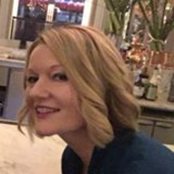 Profile picture of christine.arundell