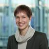Christine Susanne Mueller