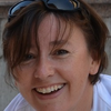 Author's profile photo Christine Thielen