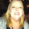Author's profile photo Christine Turner