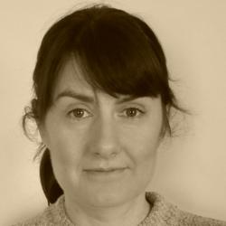 Profile picture of christine_1